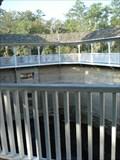 Image for White Springs - White Springs, FL