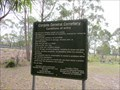 Image for General Cemetery - Conjola, NSW