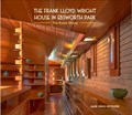 Image for The Frank Lloyd Wright House In Ebsworth Park - Kirkwood, MO