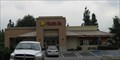 Image for Carl's Jr - Foothill Blvd - La Verne, CA