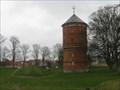 Image for Vandtårnet på Nyborg Vold