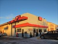 Image for N Elk Econo Lodge - Rock Springs, WY