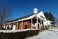 Image for St. Andrew Church - Binghamton, NY