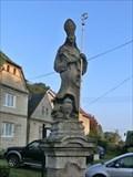 Image for St. Procopius of Sázava - Mukov, Czech Republic