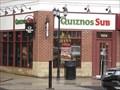 Image for Quiznos #12944 - Calgary, Alberta
