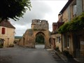 Image for Remparts - Domme,France