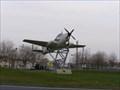 Image for BR 1050 Alizee - Rochefort,Fr