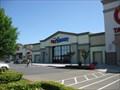 Image for Petsmart - Trinity Parkway - Stockton, CA