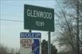 Image for Glenwood, Illinois