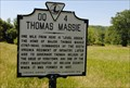 Image for Thomas Massie