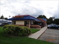 Image for Burger King - 1026 W. Michigan Ave. - Three Rivers, MI