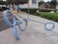 Image for Artistic Bike Tender - Santa Monica, CA