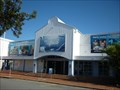 Image for Under Water World-Mooloolaba