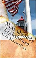 Image for West Quoddy Lighthouse: Lubec, Maine