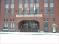 Image for Cupples Warehouse District  - St. Louis, Missouri