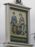 Image for The Travellers Rest - Edlesborough - Beds