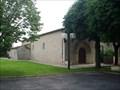 Image for Eglise de Granzay-Gript