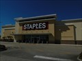 Image for Staples - WIFI Hotspot - Davenport, Florida