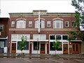 Image for Ruby Theatre in Three Forks turns 100