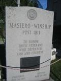Image for Masiero-Winship Post 1811