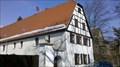 Image for 1829 / 1833 - Fachwerkhaus Russenstraße, Leipzig