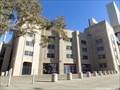 Image for University of Arizona - Tucsonopoly - Tucson, AZ