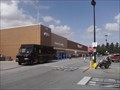 Image for Wal*Mart Supercenter #0001 - Rogers, AR