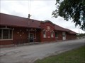 Image for Rock Island Depot - El Reno, OK