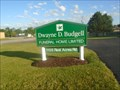 Image for Dwayne D. Budgell Funeral Home - 24 Highway, Paris, Ontario