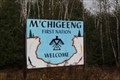 Image for M'Chigeeng First Nation - Ontario, Canada
