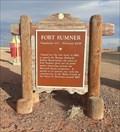 Image for Fort Sumner- Fort Sumner, NM