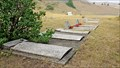 Image for Bridesville Cemetery - Bridesville, British Columbia