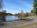 Image for Spring Valley Pond - Milpitas, CA