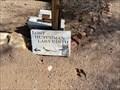 Image for Lost Dutchman Labyrinth - Apache Junction, AZ