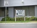 Image for West San Jose Community Center - San Jose, CA