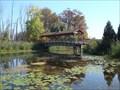 Image for Berry Lake Bridge - Commerce Township, MI