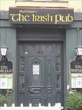 Image for The Irish Pub - Hannover, Germany, NI