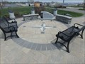 Image for Compass Rose - Trent Port Marina - Trenton, ON