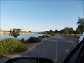 Image for Fisherman's Lake Parkway - Sacramento CA