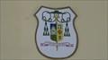 Image for Archbishop Kenneth David Oswin Richards - Basseterre, St. Kitts