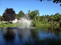 Image for Upper Napanee River Fountain- Greater Napanee, ON
