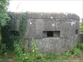 Image for Pill Box - Harbour Road, Lydney, Gloucestershire, UK