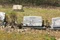 Image for Farmer - Richard D. Fischer - near Americus, MO