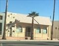 Image for Freedom Baptist Church - Twenty-nine Palms, CA