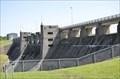 Image for Berlin Dam - Portage County, Ohio