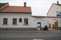 Image for Régiposta Étterem és Fogadó - Debrecen, Hungary