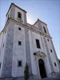 Image for Basilica de Castro Verde, Beja, PT