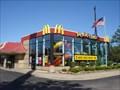 Image for McDonald's - LaPlaisance Rd - Monroe, MI
