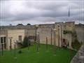 Image for Jardins des sculptures . Caen. France
