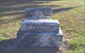 Image for Oscar E. Nichols - Palm View Cemetery - Palmetto, FL
